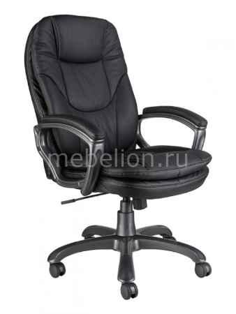 Купить Бюрократ Ch-868AXSN черное