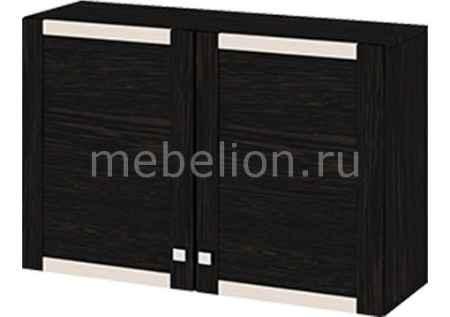 Купить Мебель Трия Фиджи Ам(05)_21(2) венге цаво/дуб белфорт