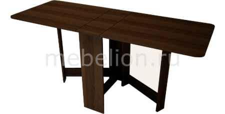 Купить Компасс-мебель СМ-01