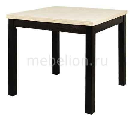 Купить Мебель Трия Диез Т2 венге/бежевый