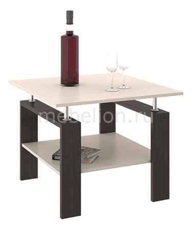 Купить Мебель Трия Тип 2 венге цаво/дуб молочный