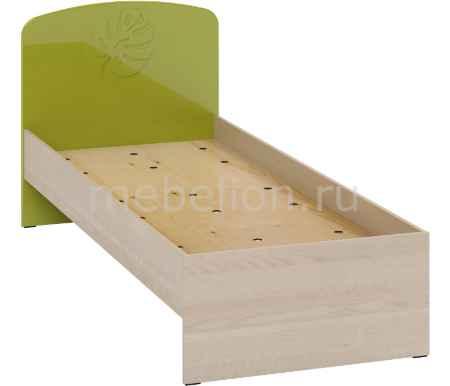 Купить Компасс-мебель Маугли МДМ-11