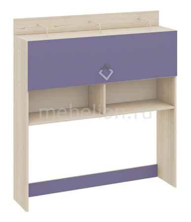 Купить Мебель Трия Аватар СМ-201.09.001 каттхилт/лаванда