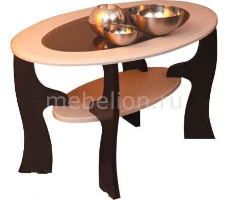 Купить Олимп-мебель Маджеста-4 1318527