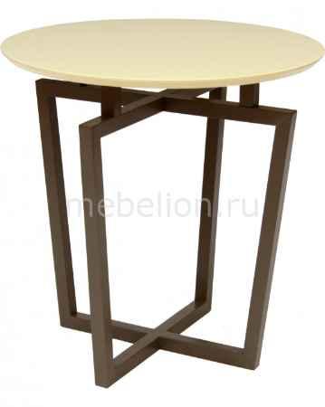 Купить Мебелик Рилле 440
