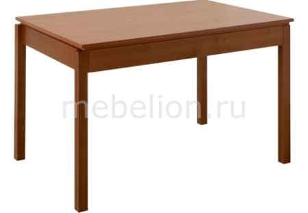 Купить Боровичи Люкс 02674