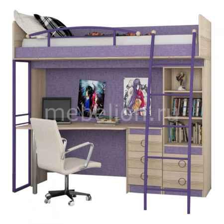 Купить Мебель Трия Индиго ГН-145.008