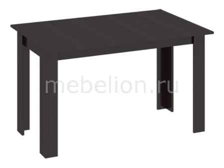 Купить Мебель Трия Кантри Т1 венге