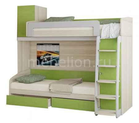Купить Мебель Трия Киви ГН-139.002