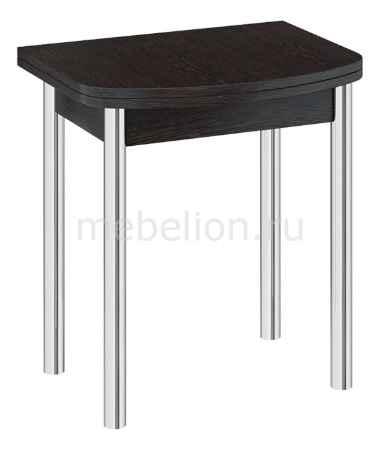 Купить Мебель Трия Лион мини СМ-204.01.2