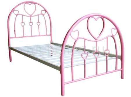 Купить Петроторг 6171 розовая