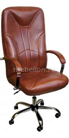 Купить Креслов Нэкст КВ-13-131112_0468
