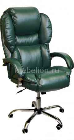 Купить Креслов Барон КВ-12-131112_0470