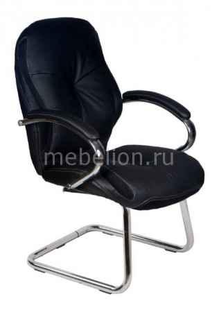 Купить Бюрократ T-9930AV черное