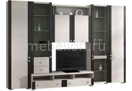 Купить Мебель Трия Фиджи ГН-153.006