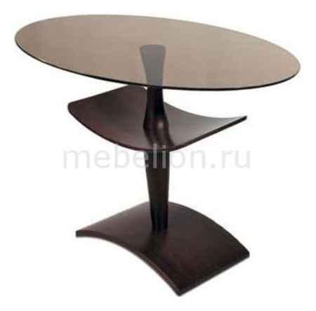 Купить Мебелик Рио 3 венге