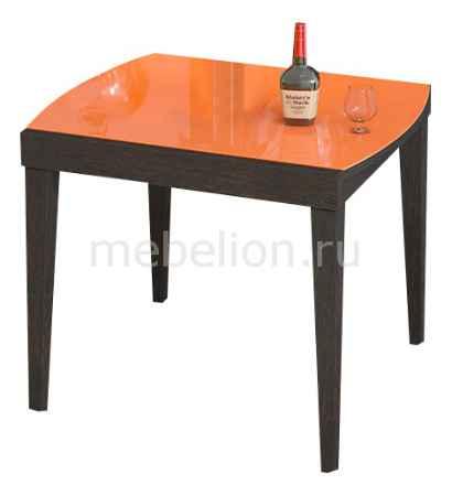 Купить Мебель Трия Танго Т1 С-361