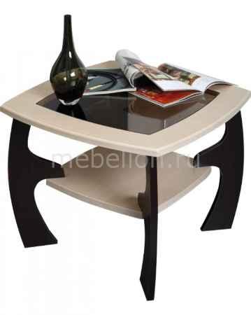 Купить Олимп-мебель Маджеста-1 1198527
