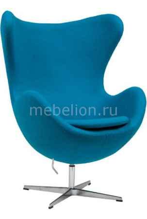 Купить DG-Home Egg Chair DG-F-ACH324-13