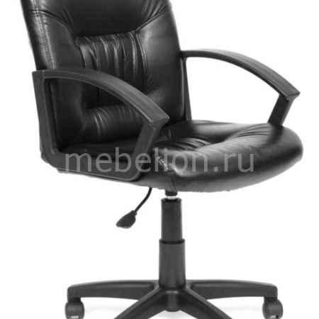 Купить Chairman Chairman 651 черный/черный