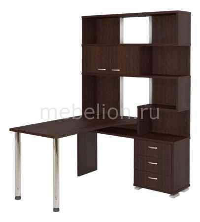 Купить Merdes Домино СР-420170