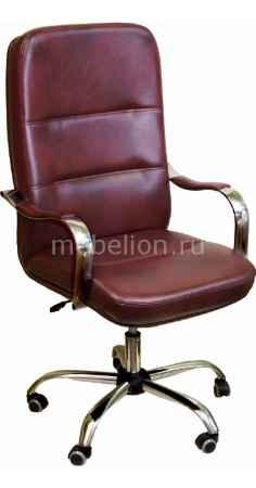 Купить Креслов Пилот КВ-09-130112_0464