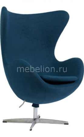 Купить DG-Home Egg Chair DG-F-ACH324-2