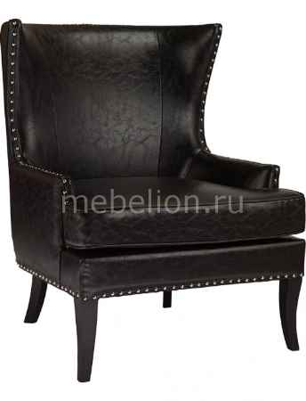 Купить DG-Home Gramercy Club Chair DG-F-ACH480