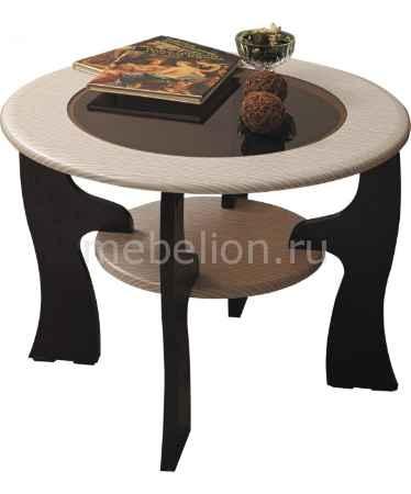 Купить Олимп-мебель Маджеста-6 1360627