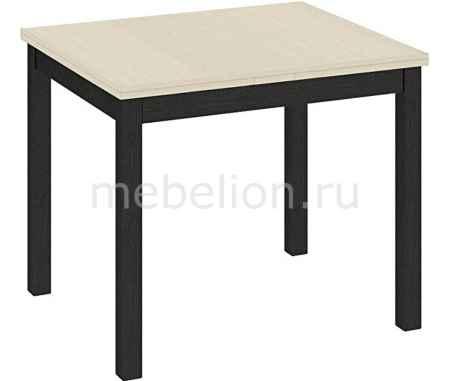 Купить Мебель Трия Диез Т5 С-302.1 венге/дуб сильвер