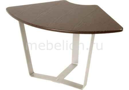 Купить Мебелик Саут 4Д P0001249