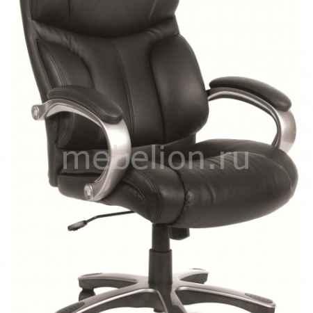 Купить Chairman Chairman 435 черный/серый