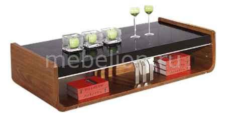 Купить Caffe Collezione Porto J206-1