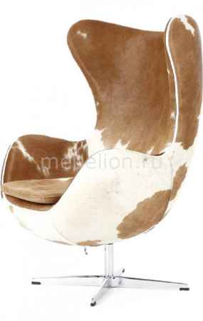 Купить DG-Home Egg Chair DG-F-ACH323