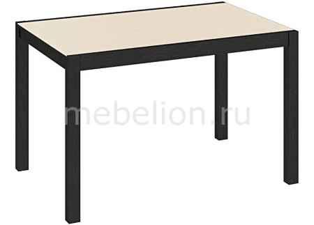 Купить Мебель Трия Диез Т4 С-345 венге/белый