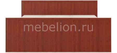 Купить Столлайн Юлианна СБ-044 вишня барселона