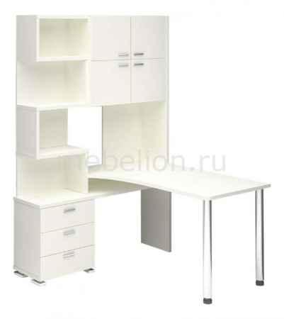 Купить Merdes Латте СР-500М140
