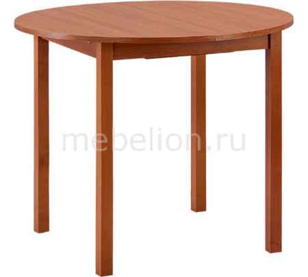 Купить Боровичи 02678