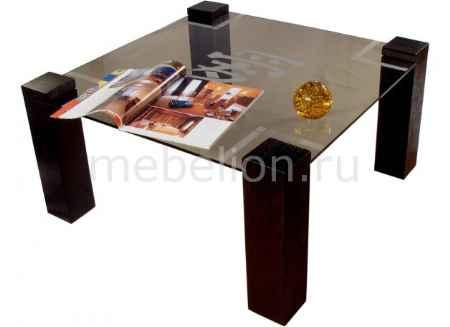 Купить Мебелик Гамма Приз 1Н