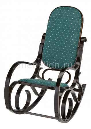Купить Ariva Ariva-K1F 54145