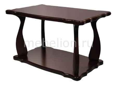 Купить Мебелик Комфорт 4