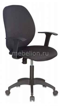 Купить Бюрократ CH-585/V398-20