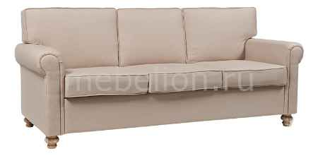 Купить DG-Home The Pettite Lancaster Upholstered Sofa DG-F-SF362