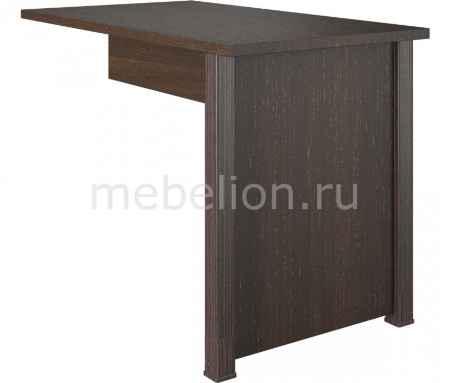 Купить Компасс-мебель Изабель ИЗ-19