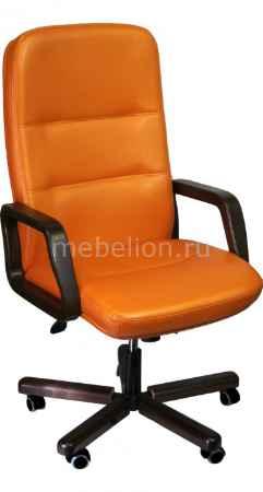 Купить Креслов Пилот КВ-09-120022_0455