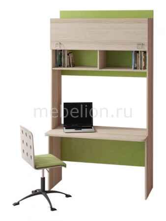 Купить Мебель Трия Киви ГН-139.006