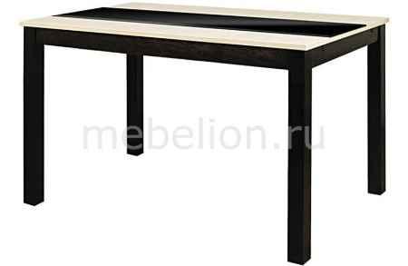 Купить Мебель Трия Диез Т7 С-326 венге/дуб сильвер