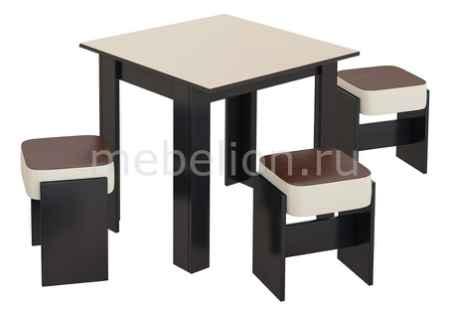 Купить Мебель Трия Кантри -мини МФ-105.037