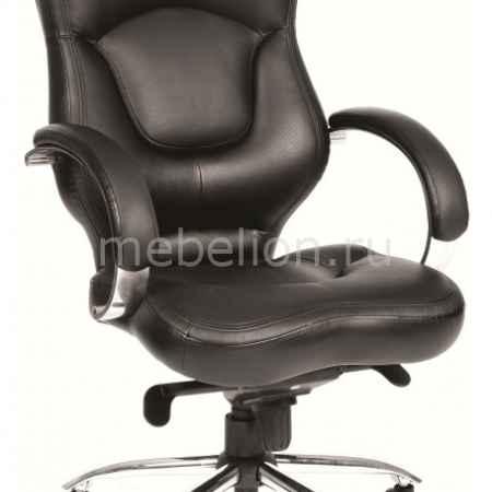 Купить Chairman Chairman 430 черный/хром, черный