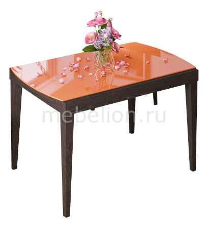 Купить Мебель Трия Танго Т2 С-362